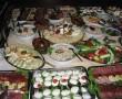 Ketering Top Rest d.o.o., ketering i catering Beograd, ketering ponuda