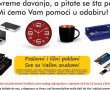 Top-Tim d.o.o., kancelarijski materijal i oprema Valjevo, reklamna galanterija