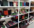 Top-Tim d.o.o., kancelarijski materijal i oprema Valjevo, sve vrste stampe