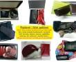 Top-Tim d.o.o., kancelarijski materijal i oprema Valjevo, poslovni i licni pokloni