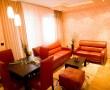 Apart hotel Vila Barović & SPA, apartmani Zlatibor, prijatan boravak u apartmanima