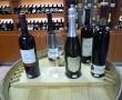 Vinoteka VINO, vinoteke Beograd, vrhunska vina za poklon