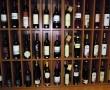 Vinoteka VINO, vinoteke Beograd, vina slatkog ukusa