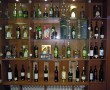 Vinoteka VINO, vinoteke Beograd, najbolja vina za poklon