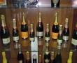 Vinoteka VINO, vinoteke Beograd, prodaja vina vracar