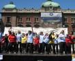 Udruženje Živimo zajedno, humanitarne organizacije Beograd, humanitarna organizacija zivimo