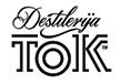 zlatni-tok-logo-2