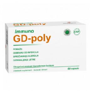 immuno-gd-poly1-297x300