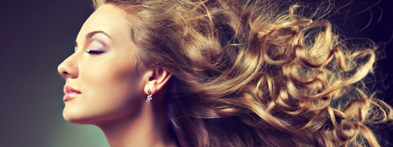 aktuelne-frizure