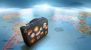 avio-karte-1