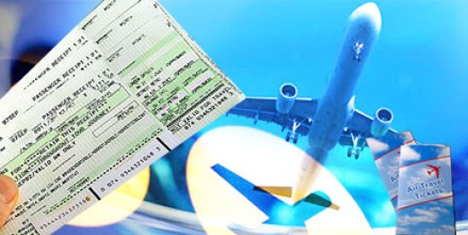 avio-karte-cover