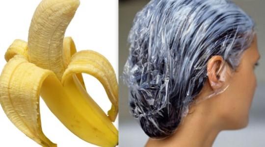 banana-kosa