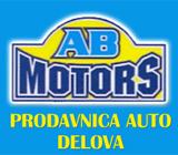baner-ab-motors