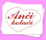 baner-anci-kolaci