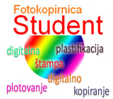 baner-fotokopirnica-student