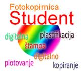 baner-fotokopirnica-student
