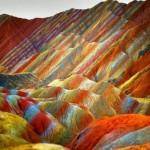 boje-u-prirodi-4