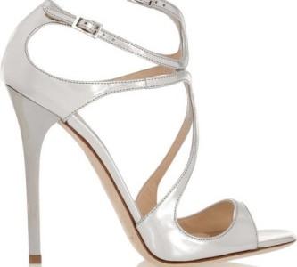 cipela6