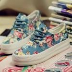 cipela8