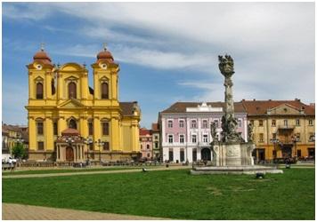 evropski-gradovi