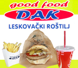 good-food-dak-baner