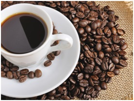 kafa-protiv-celulita