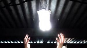 litar-svetlosti-3