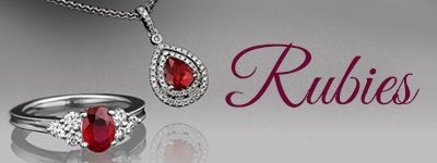 nakit-rubin-cover