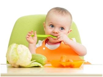 oprema-i-hrana-za-bebe