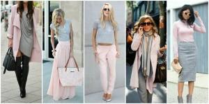 roze-siva