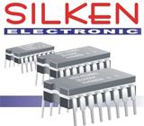 silken-electronic-baner