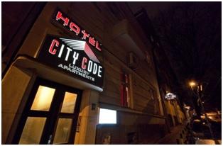 smestaj-u-beogradu-city-cod-2