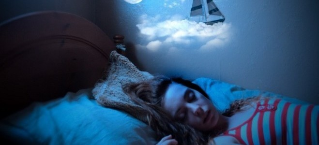 snovi-zanimljivosti-1