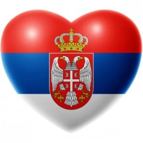 srbija-svetska-a-nasa