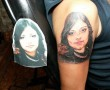 tattoo-atelje-1