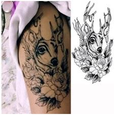tetovaze-na-telu