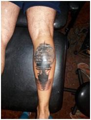 tetovaze-noge