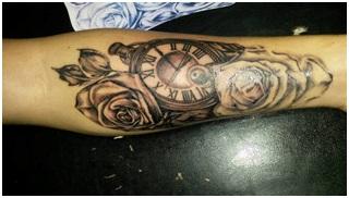 tetovaze-ruke