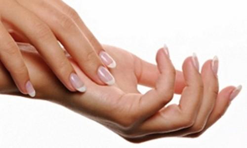 tretman-za-ruke