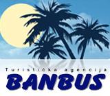 turisticka-agencija-banbus