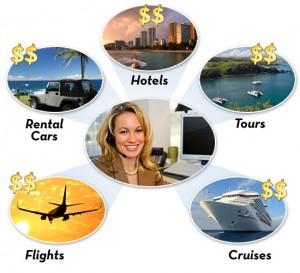 turisticke-usluge-1