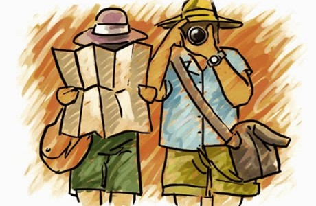 turisticke-usluge-2