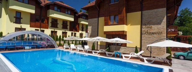 vila-barovic-planinski-odmor-1