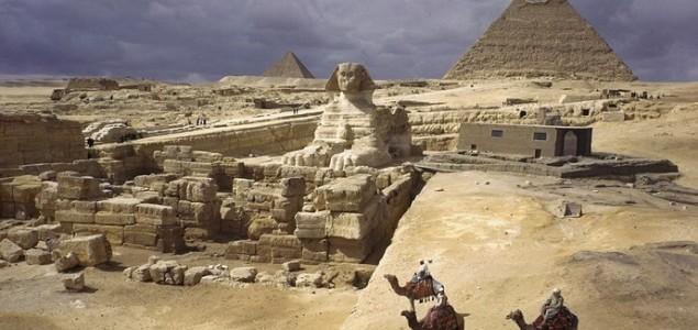 zanimljivosti-egipat
