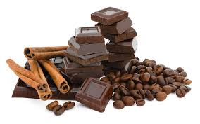 crna-cokolada-protiv-celulita