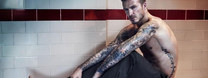 dejvid-bekam-tetovaze-cover