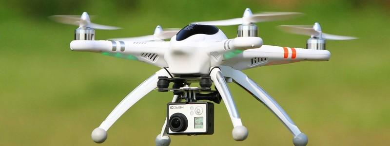 dronovi-primena-u-medicini-cover