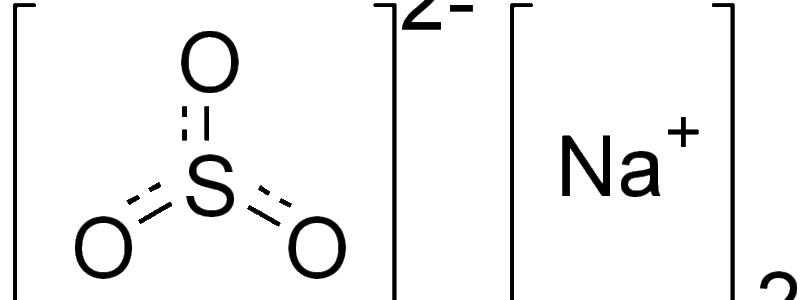 e-221-natrijum-sulfit