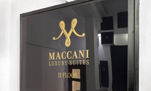 hotel-maccani-cover
