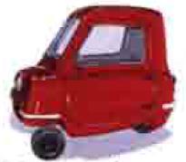 pil-automobil